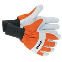 stihl-standard-chainsaw-gloves-medium-00008831509-7340-p[ekm]300x300[ekm]